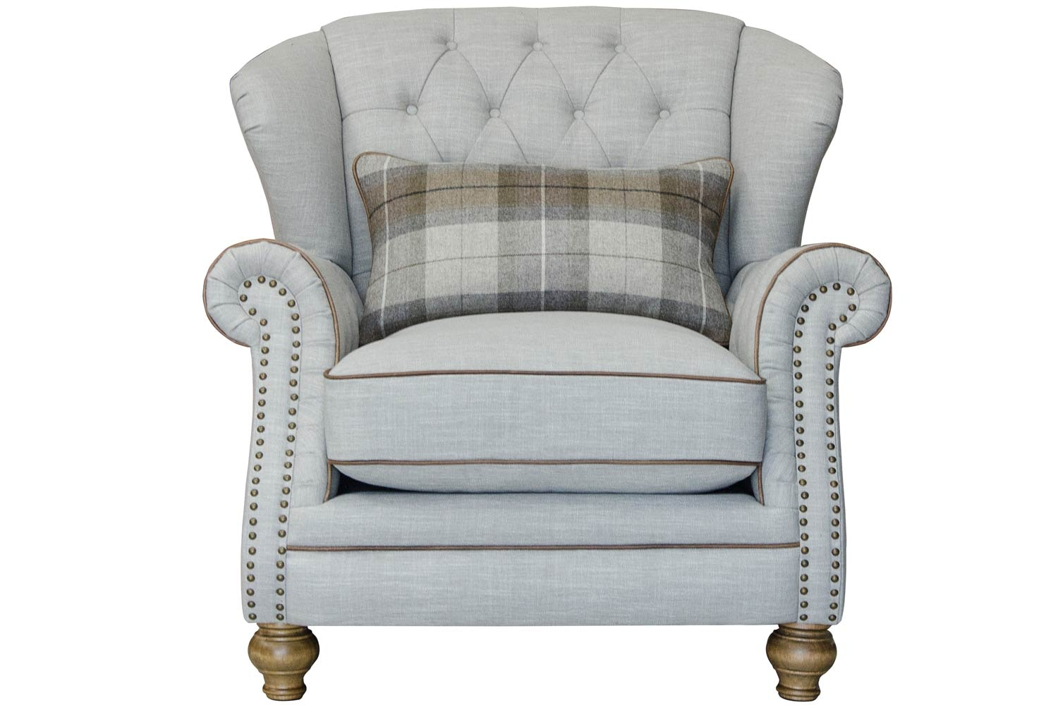 Dani Wing Chair
