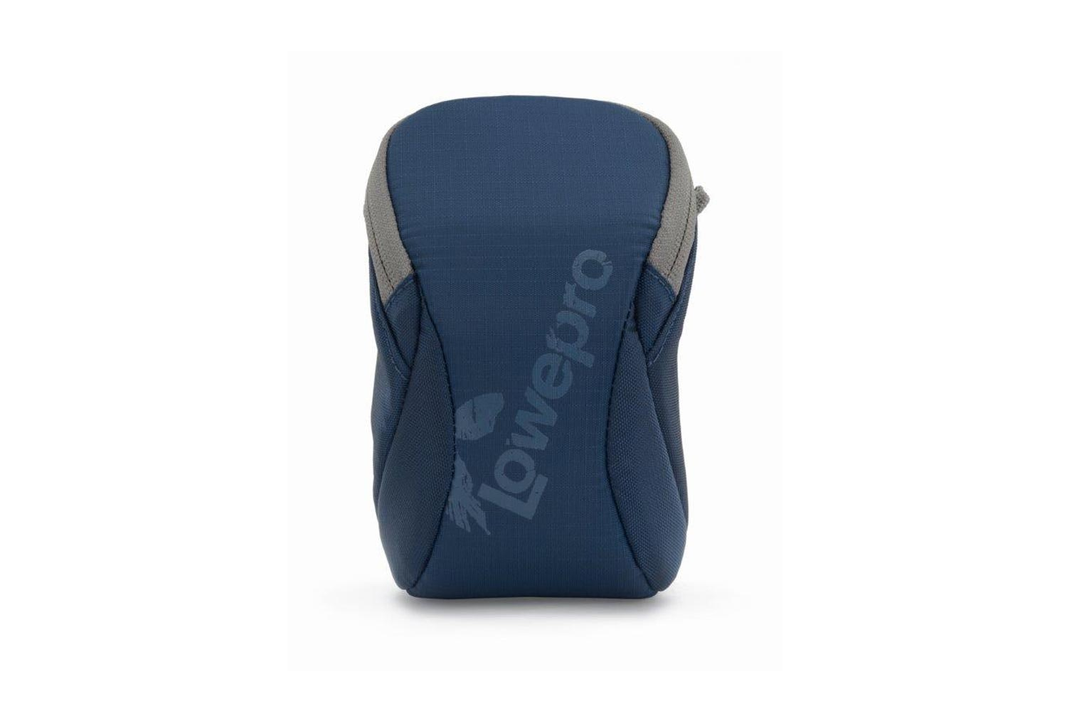 LowePro Dashpoint 20 Pouch| Blue