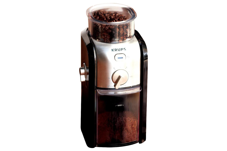Krups Coffee Grinder | GVX231