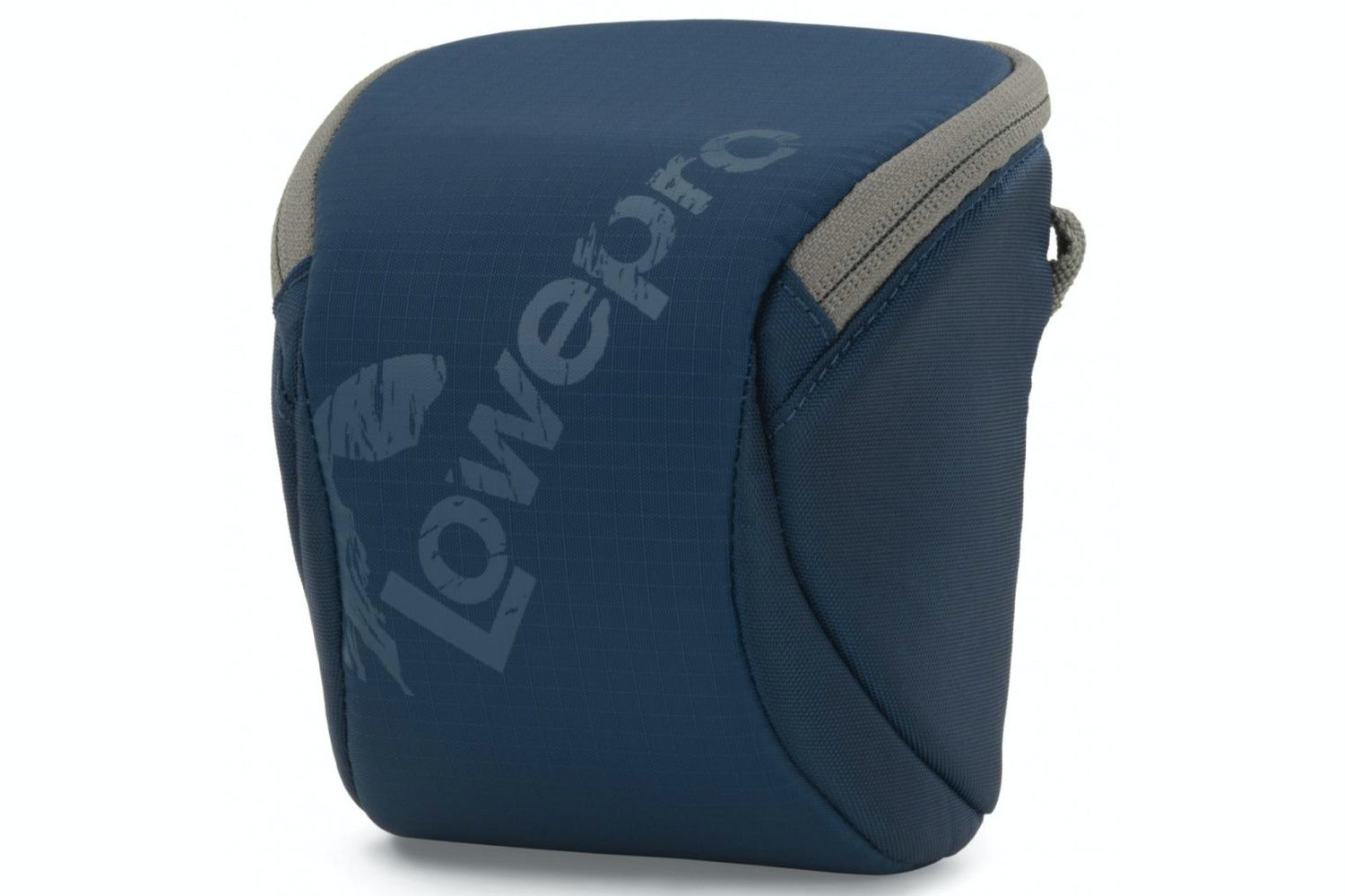 LowePro Dashpoint 30 Pouch | Blue