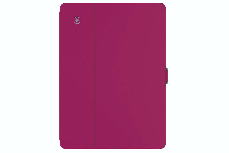 Speck iPad Pro Stylefolio Case | Pink