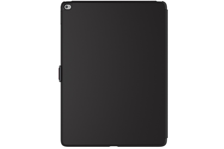 Speck iPad Pro Stylefolio Case | Black