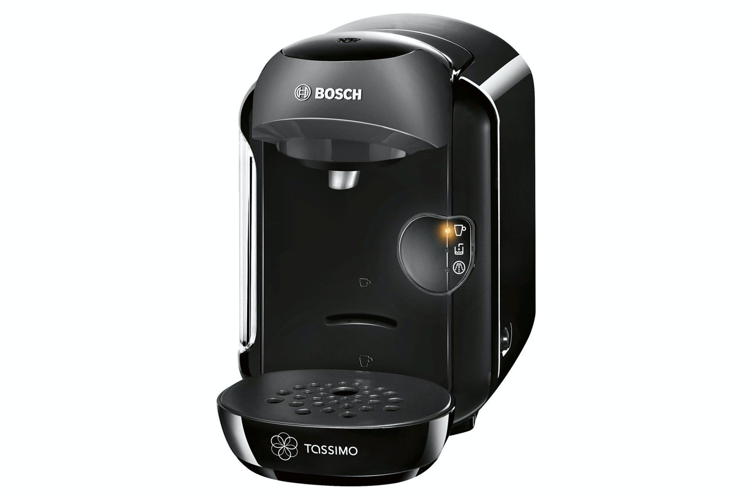 Bosch Tassimo Multi Beverage Machine | TAS1252GB