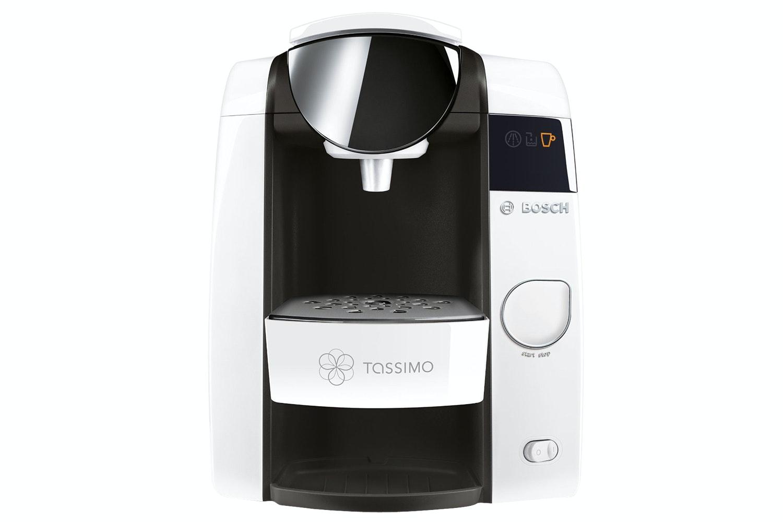 Bosch Tassimo Multi Beverage Machine | TAS4504GB