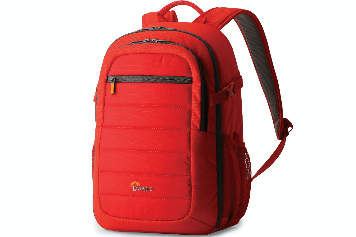 LowePro Tahoe BP 150 | Red
