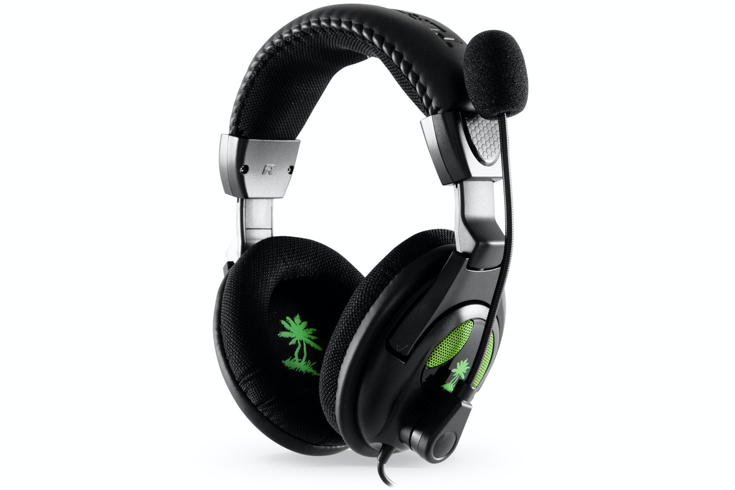 Turtle Beach XO One Xbox Headset