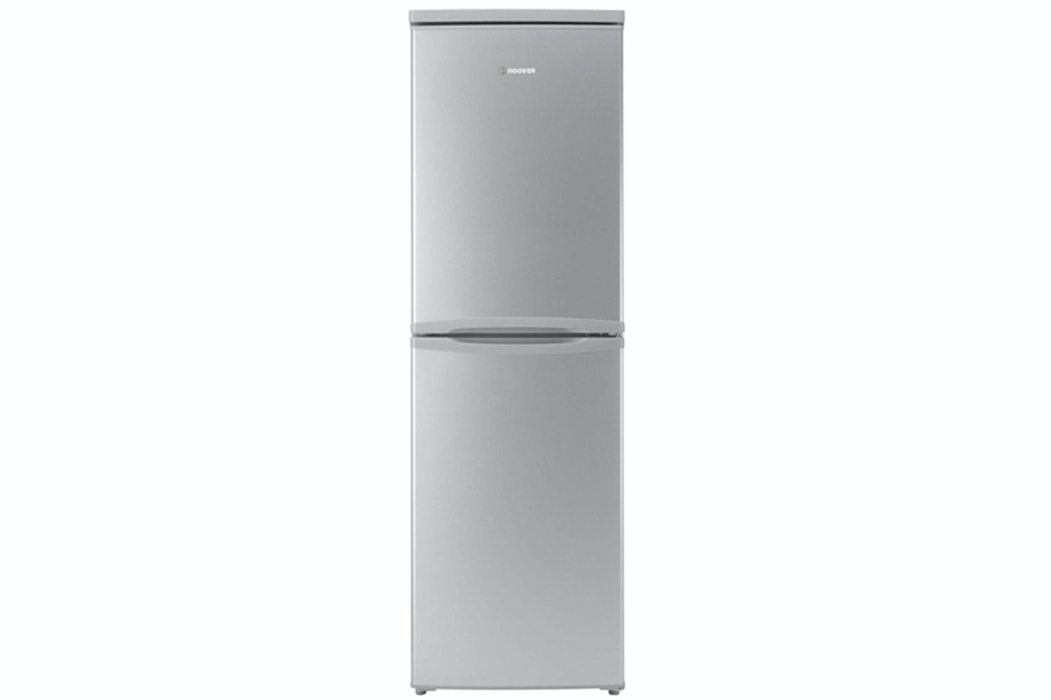 Hoover Freestanding Fridge Freezer | HSC574S