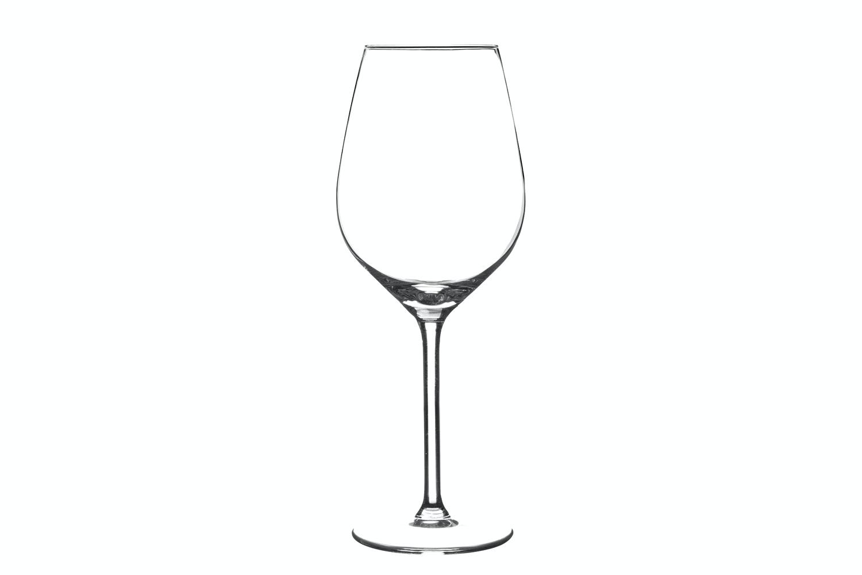 41.408,Glass ,Set, Of, 4 ,Goblets,