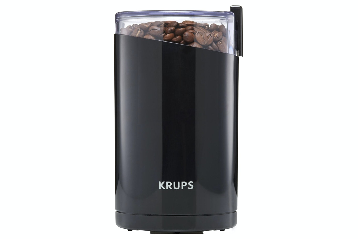 Krups Coffee Mill | F20342 | Black