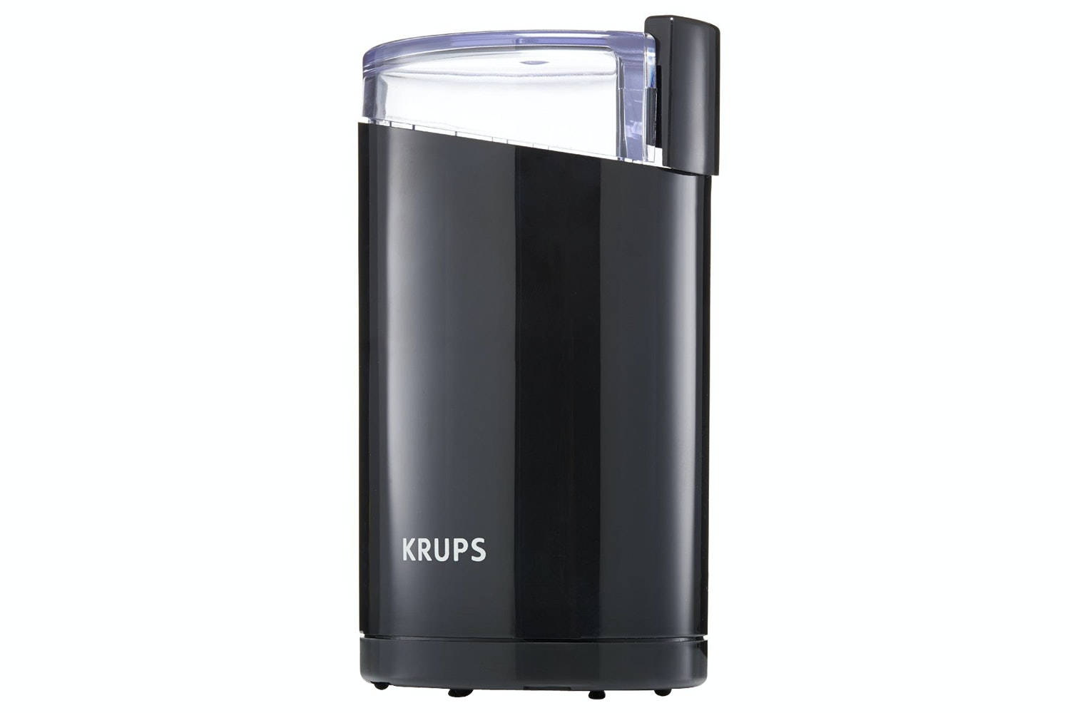 Krups Coffee Mill | F20342