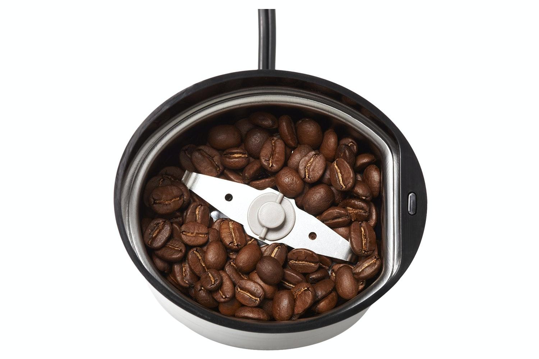Krups Coffee Mill   F20342