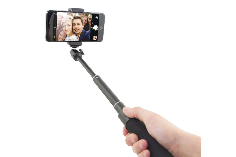 Kaiser Baas Selfie Pole Mini