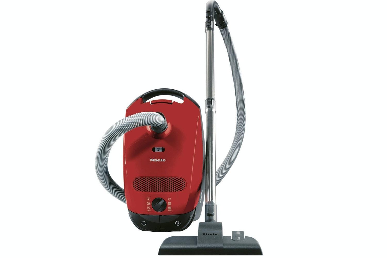 Miele C1 Cylinder Vacuum | SBAD1