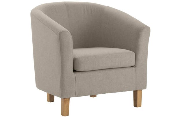 Jayla Tub Chair