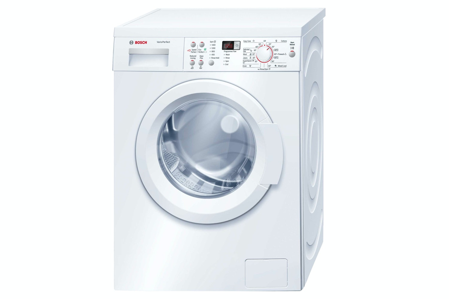 Bosch 8kg Washing Machine | WAP28378GB