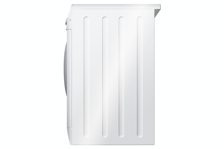 Bosch 8kg Washing Machine | WAP28378GB