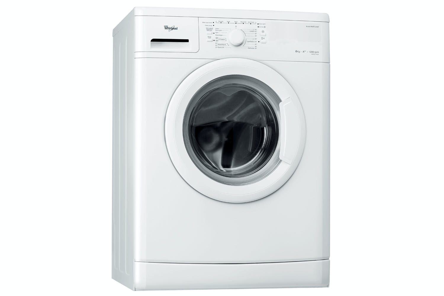 Questions To Ask When Buying A Washing Machine