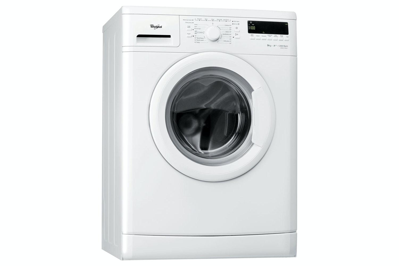 Whirlpool 9kg Washing Machine | WWDC9200/1