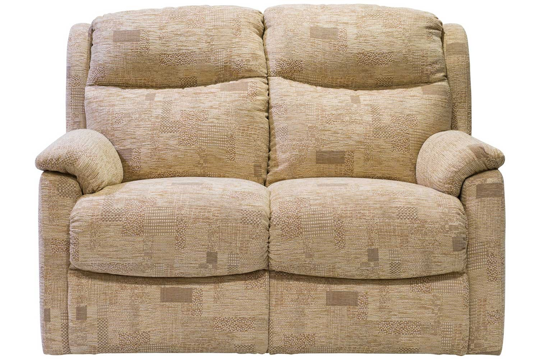 Barton 2 Seater Sofa