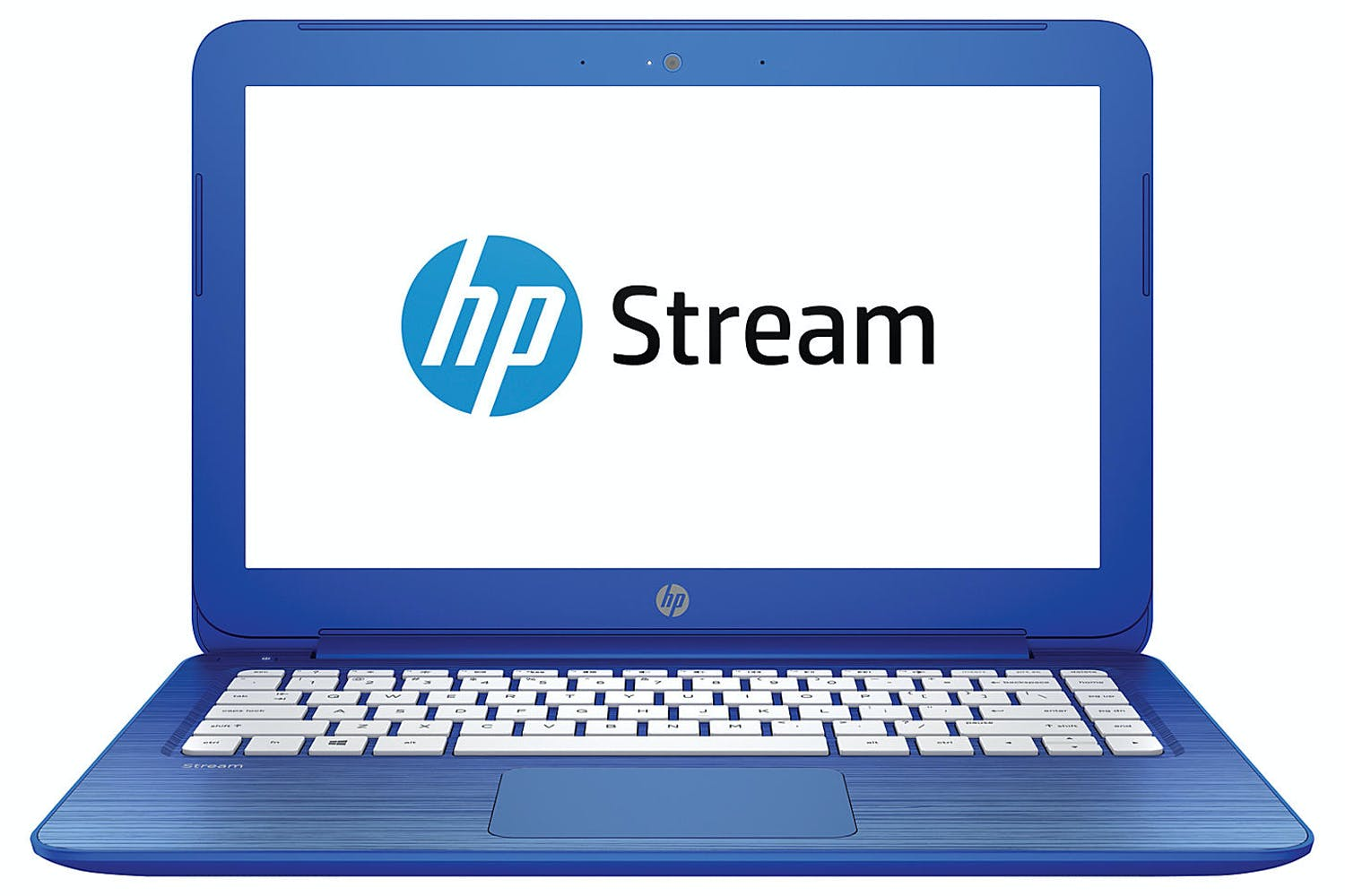 "HP Stream 13-c100na 13.3"" Celeron N3050 