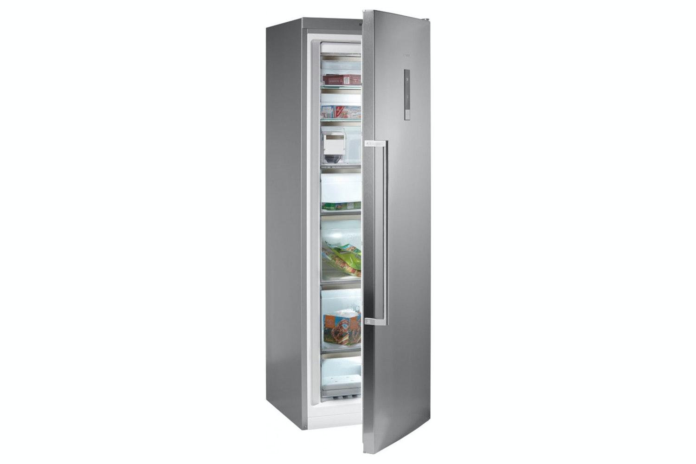 Siemens IQ500 Larder Freezer | GS36NBI30