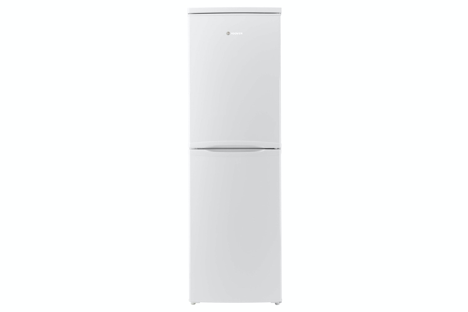 Hoover Fridge Freezer | HSC574W