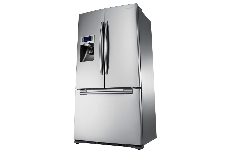 fridge freezers harvey norman ireland