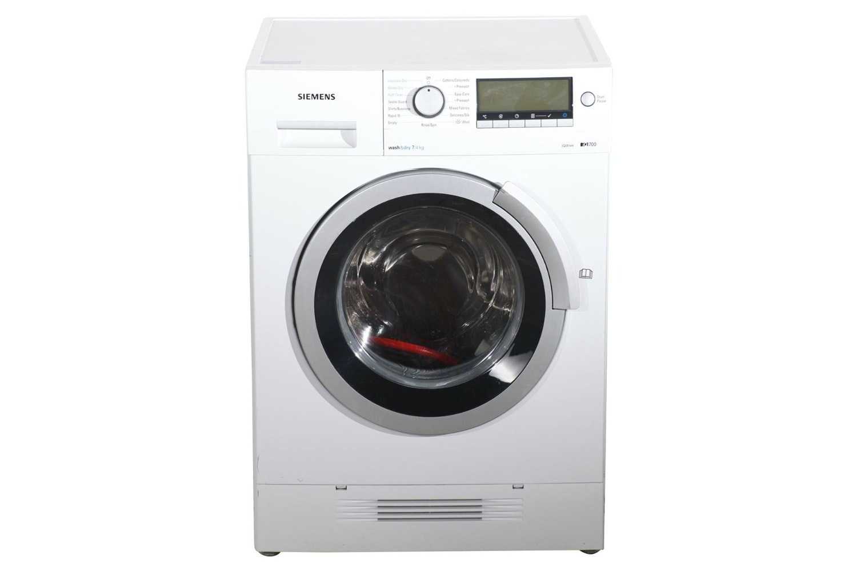 Siemens 7kg IQ700 Washer Dryer | WD14H520GB