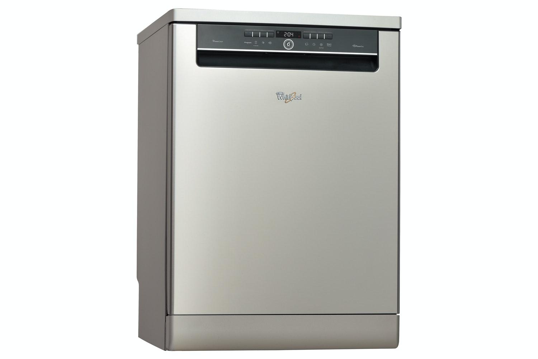 ADP900/IX