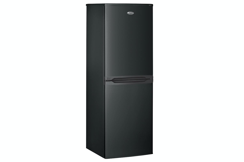 Whirlpool Fridge Freezer | ARC5570A+B