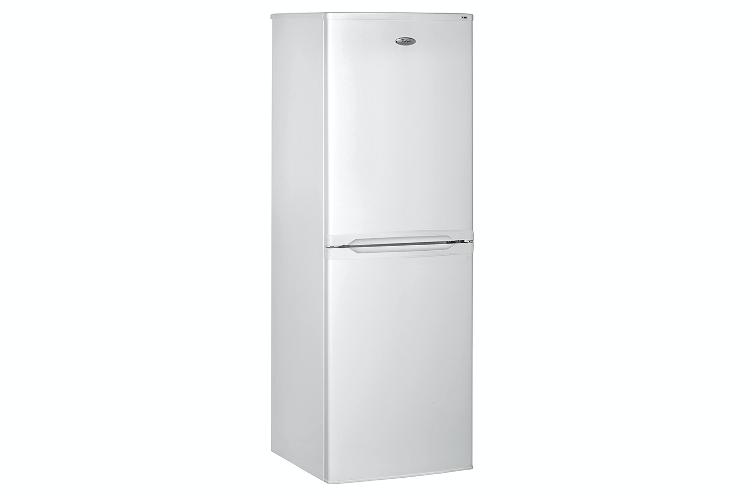Whirlpool Freestanding Fridge Freezer | ARC5570A+W