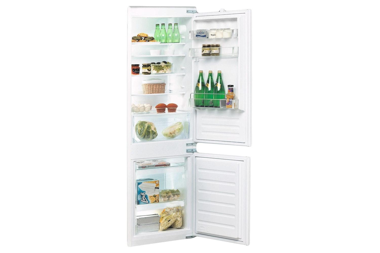 Whirlpool Integrated Fridge Freezer   ART6502/A+
