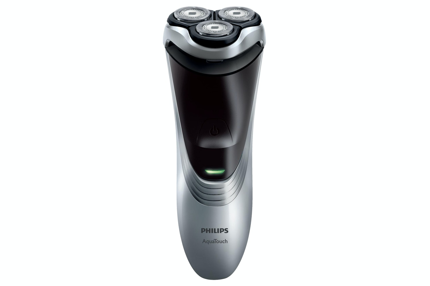 Philips Wet and Dry Electric Shaver