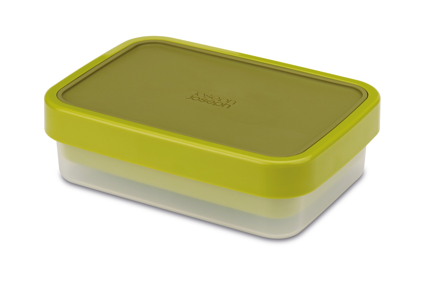 Joseph Joseph 2-In-1 Lunchbox