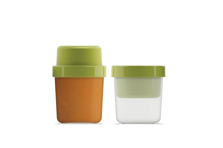 Joseph Joseph GoEat Soup Pot | Green