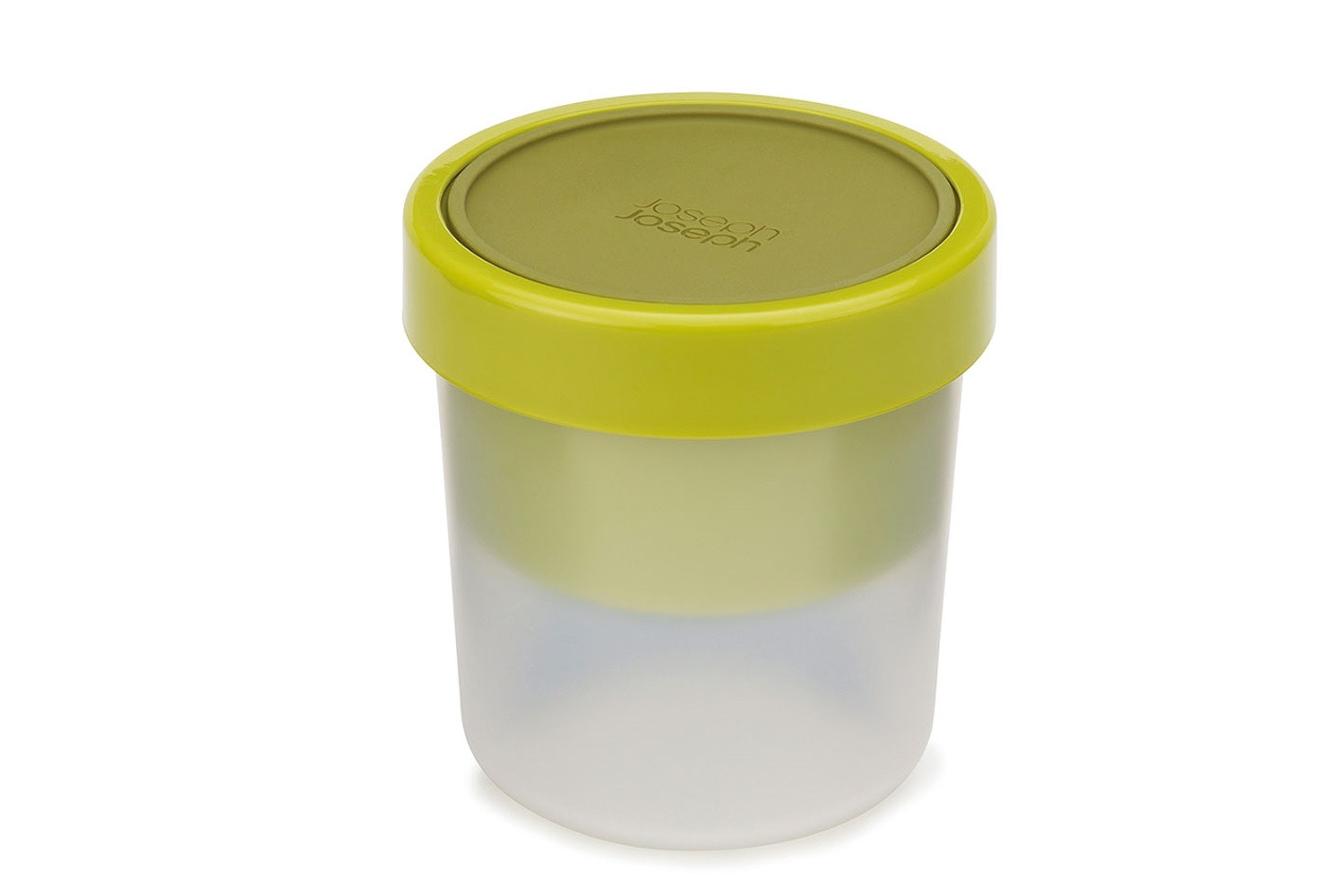 Joseph Joseph GoEat Soup Pot | Green