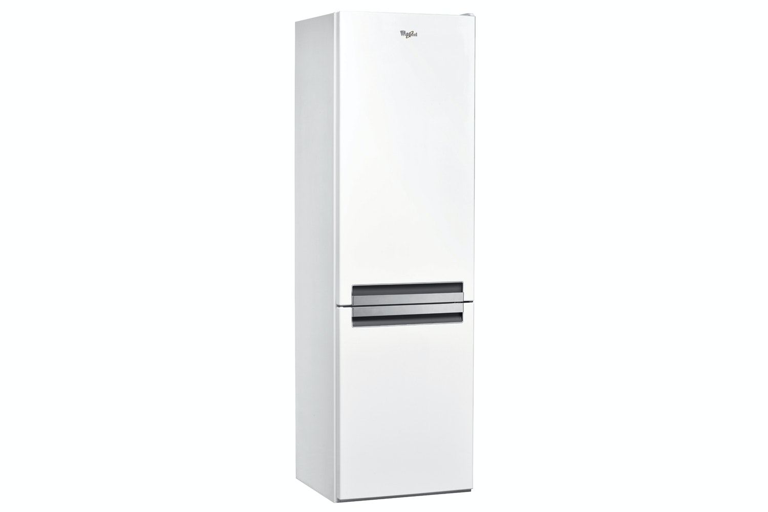 Whirlpool Freestanding Fridge Freezer | BLF8121W