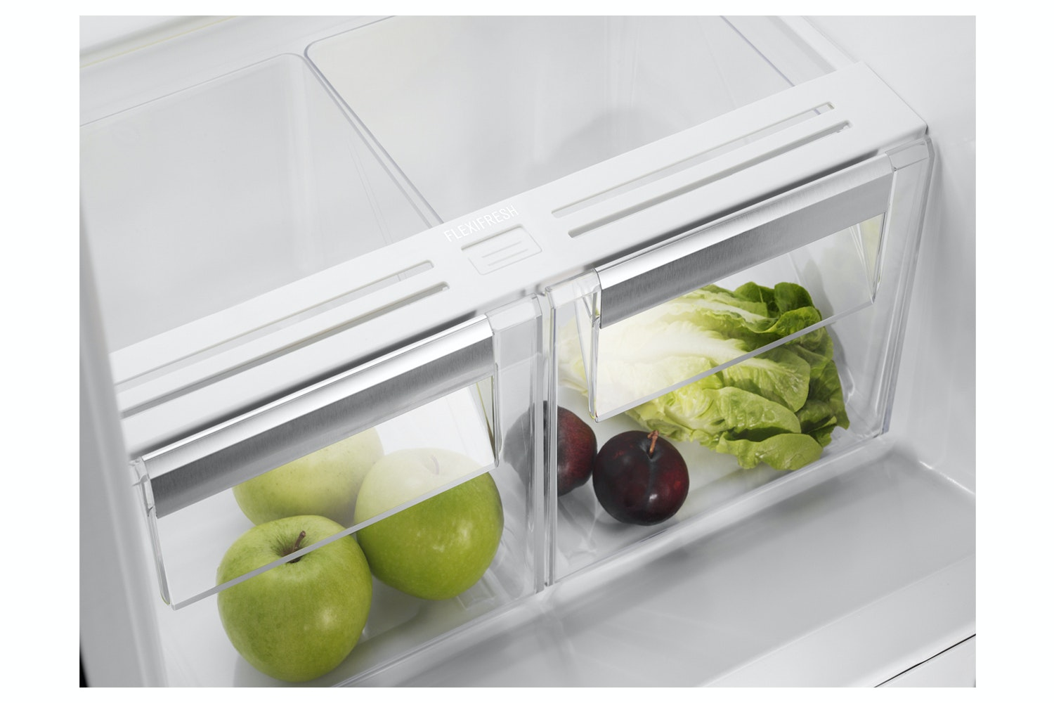Electrolux Integrated Fridge Freezer | ENN2853COW