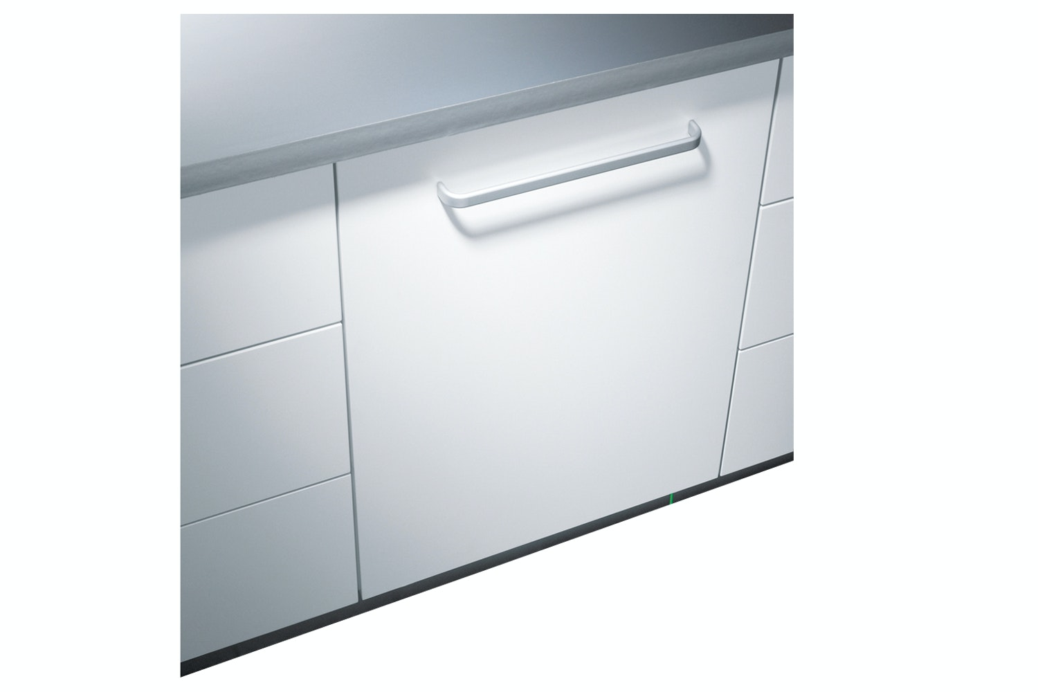 Electrolux Fully Integrated Dishwasher | 13 Place | ESL7220RO