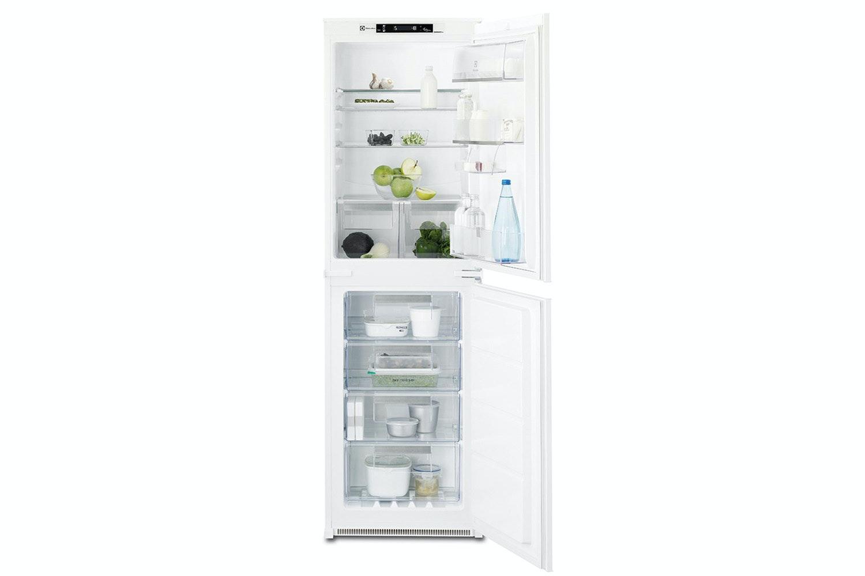 Electrolux Integrated Fridge Freezer | ENN2743AOW