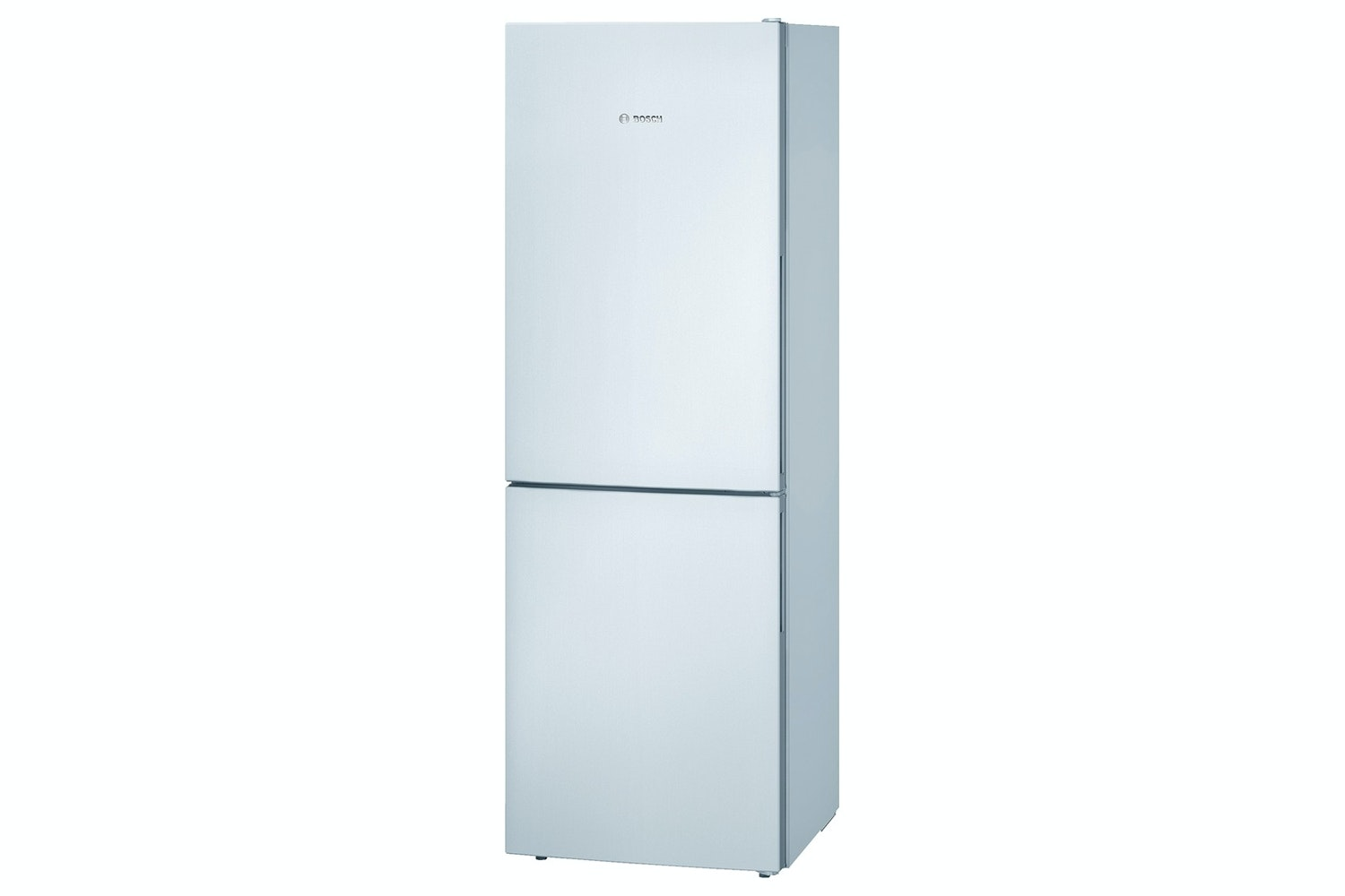Bosch Series 4 Freestanding Fridge Freezer | KGV33XW30G
