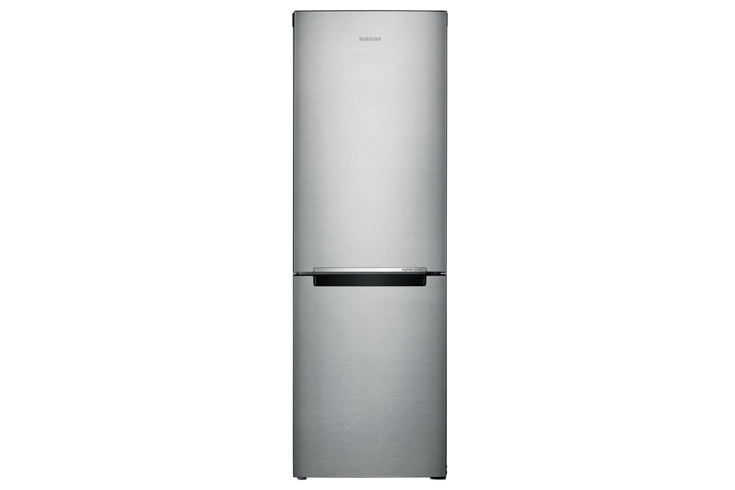 Samsung Fridge Freezer | RB29FSRNDSA