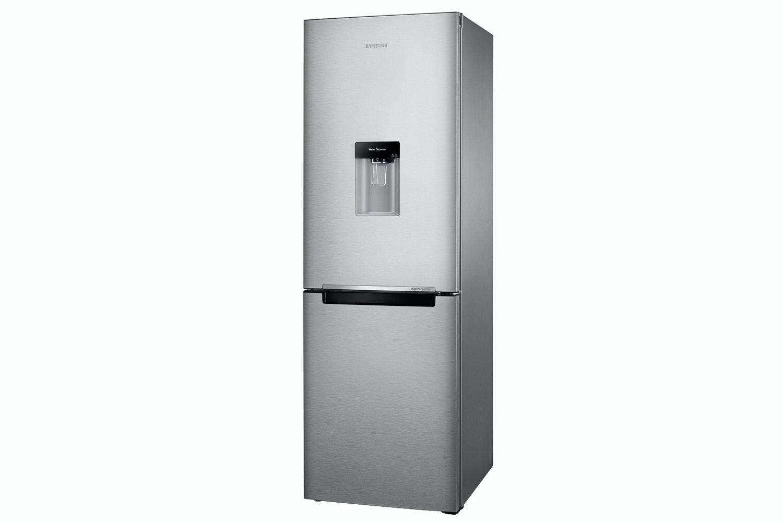 Samsung Frost-Free Fridge Freezer | RB29FWRNDSA