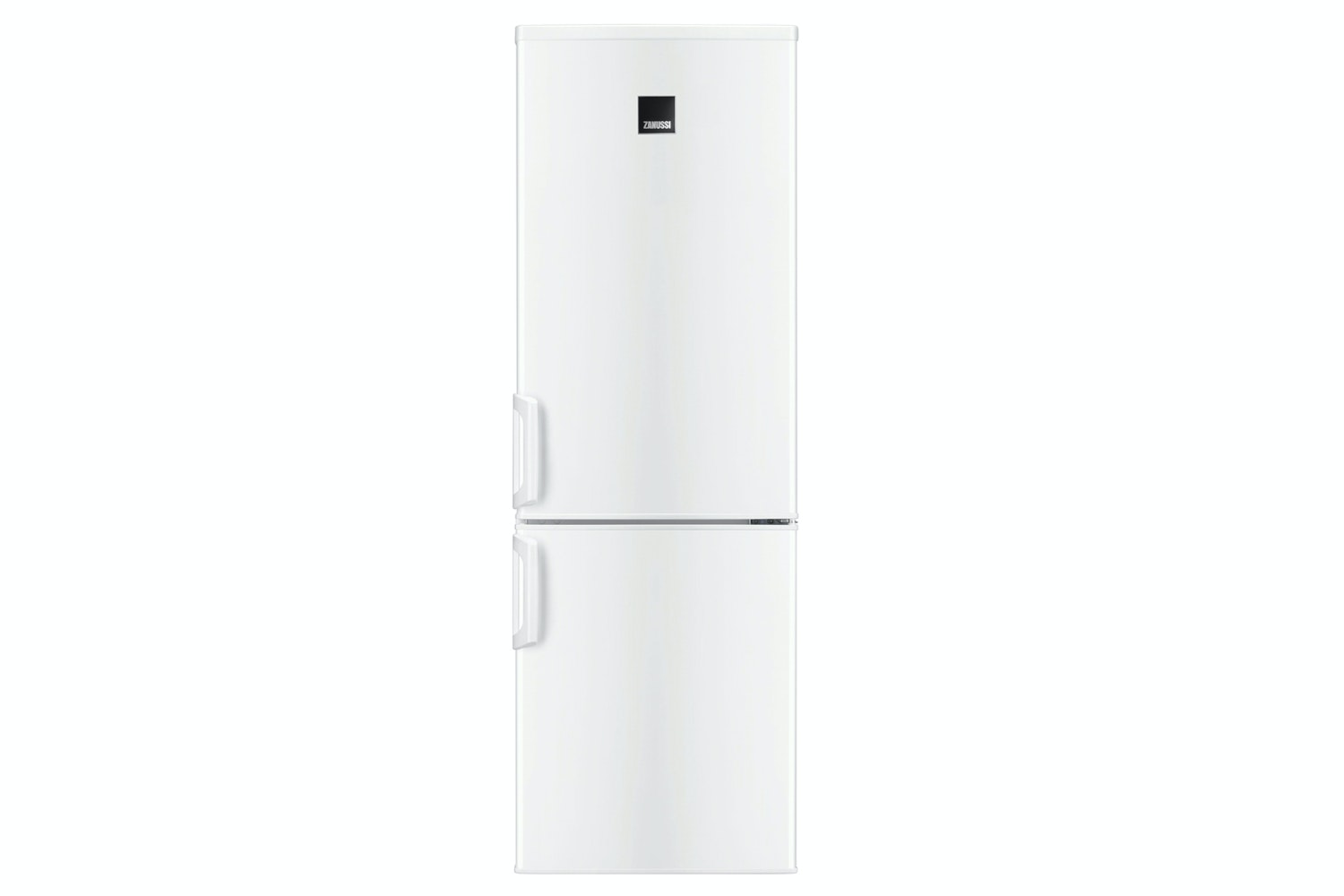 Zanussi Freestanding Fridge Freezer | ZRB23200WA