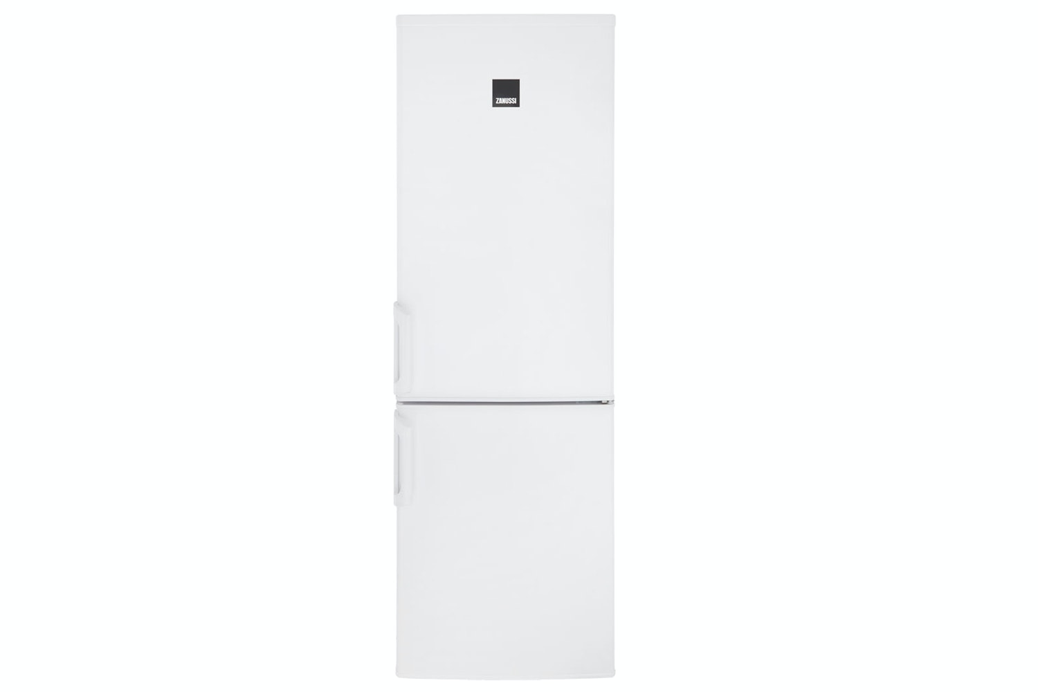 Zanussi Freestanding Fridge Freezer | ZRB24100WA