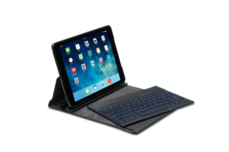 Kensington Keyfolio Exact Plus | iPad Air