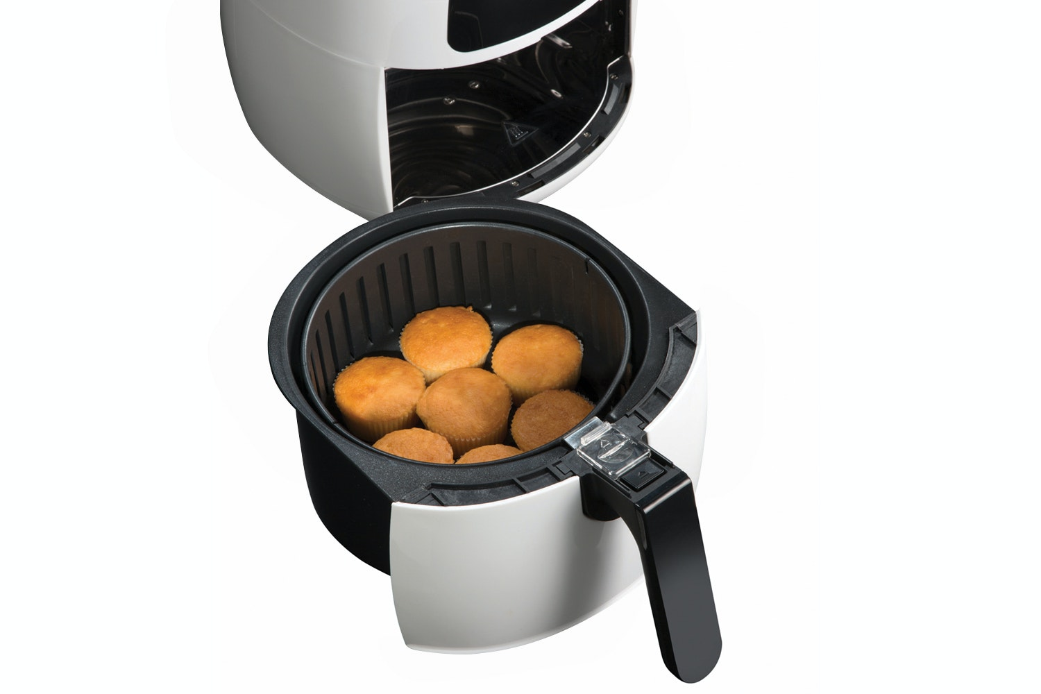 Russell Hobbs 2L Purifry Health Fryer | 20810