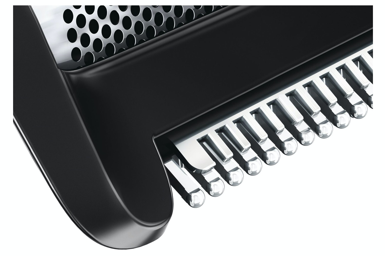 Philips 3000 Series Bodygroomer | BG2024/15