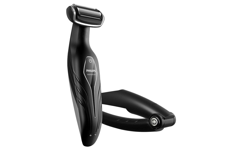 Philips Body Groomer Plus | BG2036