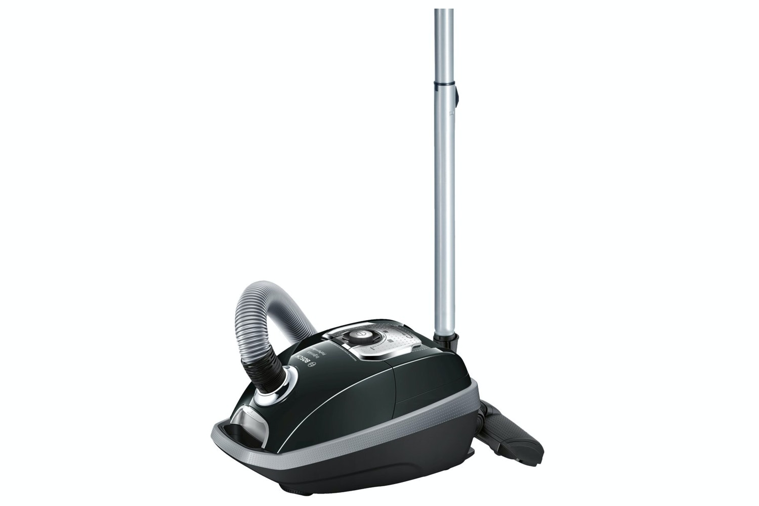 Bosch Ingenious Pro Perform Vacuum Cleaner | BGL8AAAAGB